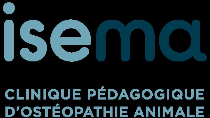 Logo-clinique-ISEMA